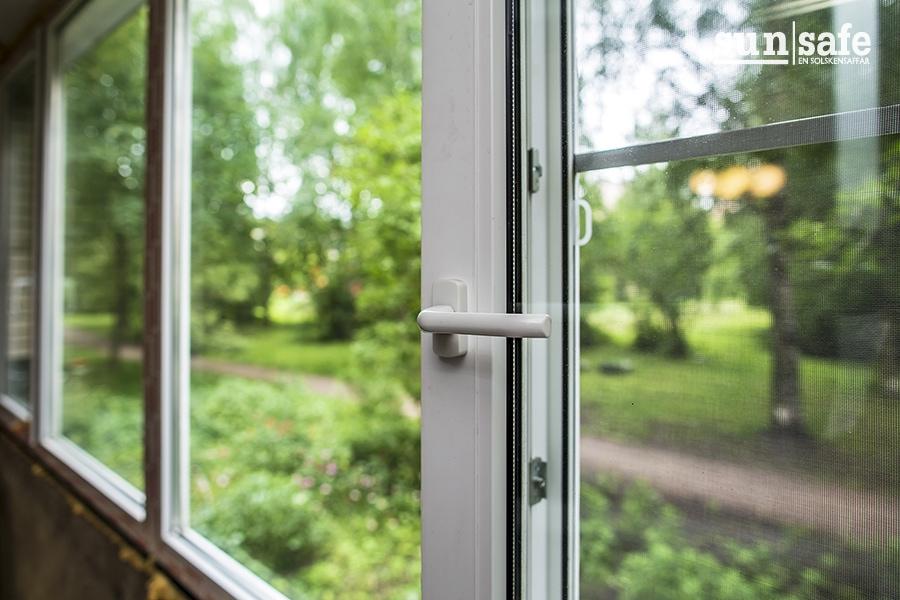 101 fönster 900x600