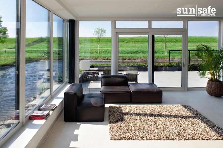 103 fönster 900x600