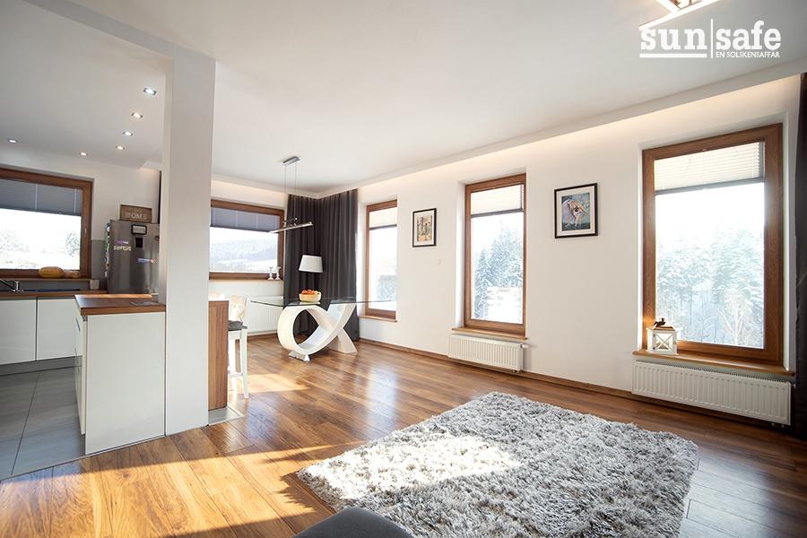 104 fönster 900x600