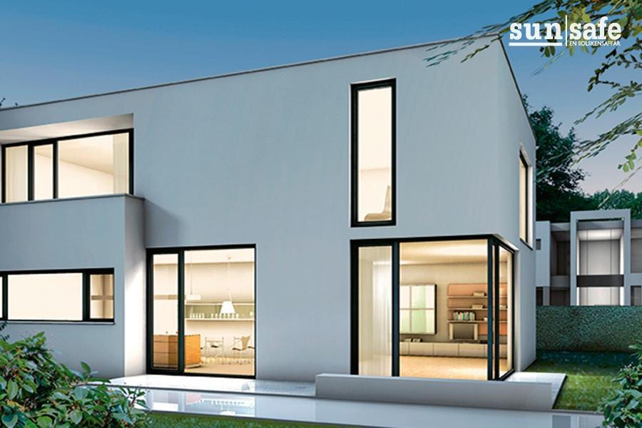 108 fönster 900x600