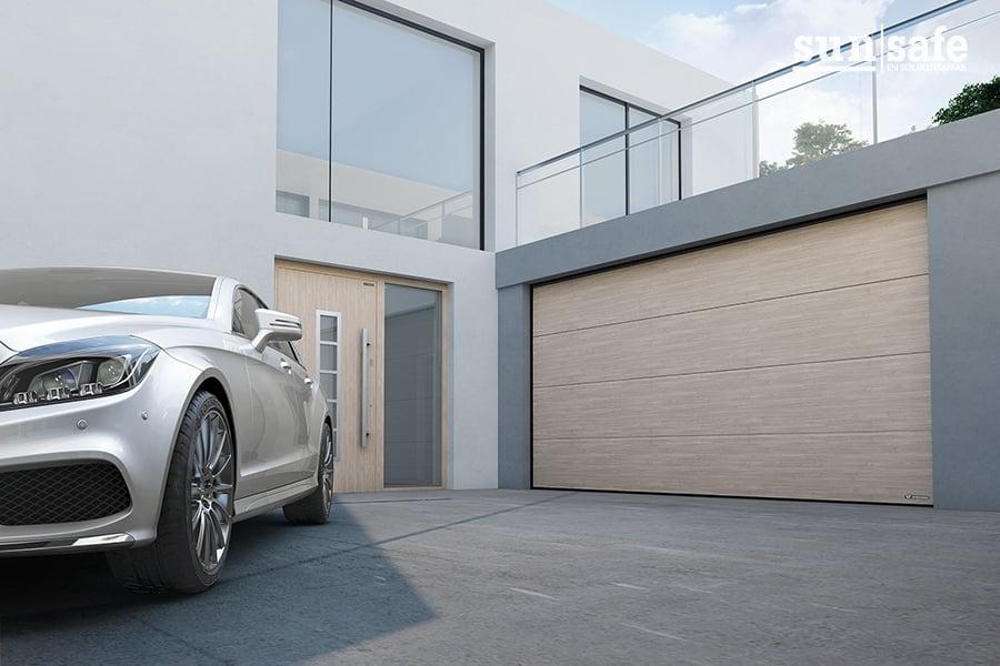 300 garageportar 900x600