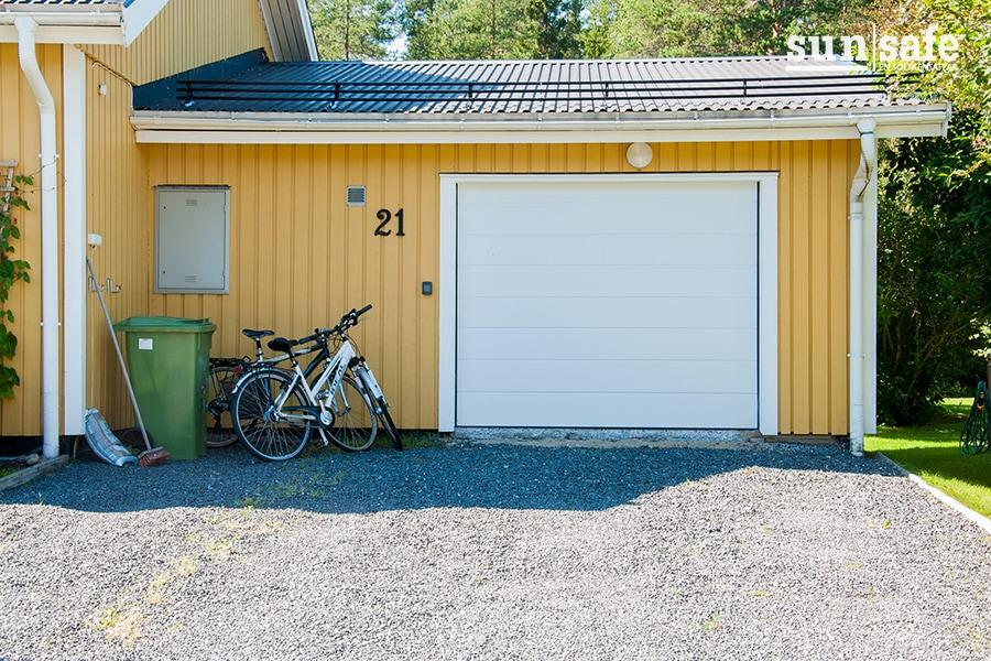 301 garageportar 900x600