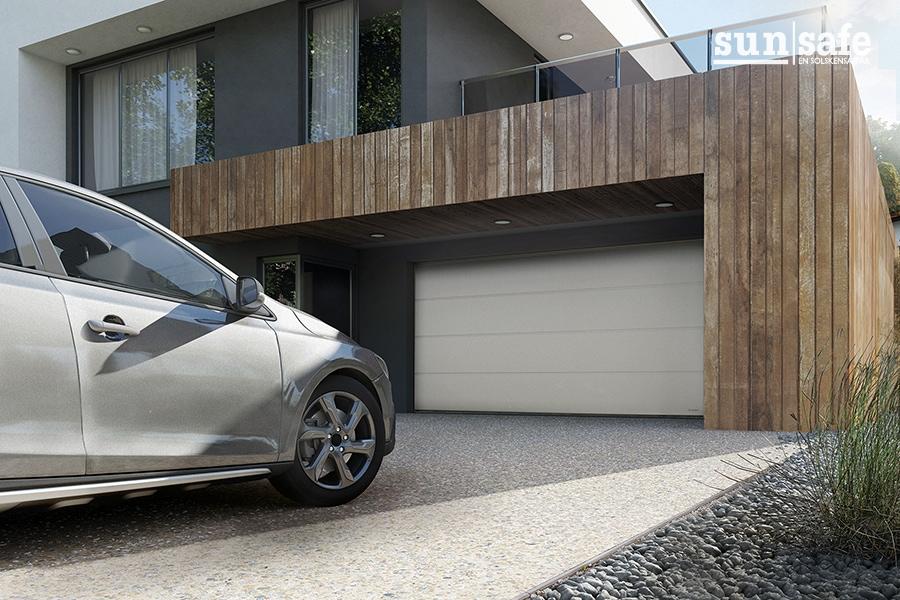 304 garageportar 900x600
