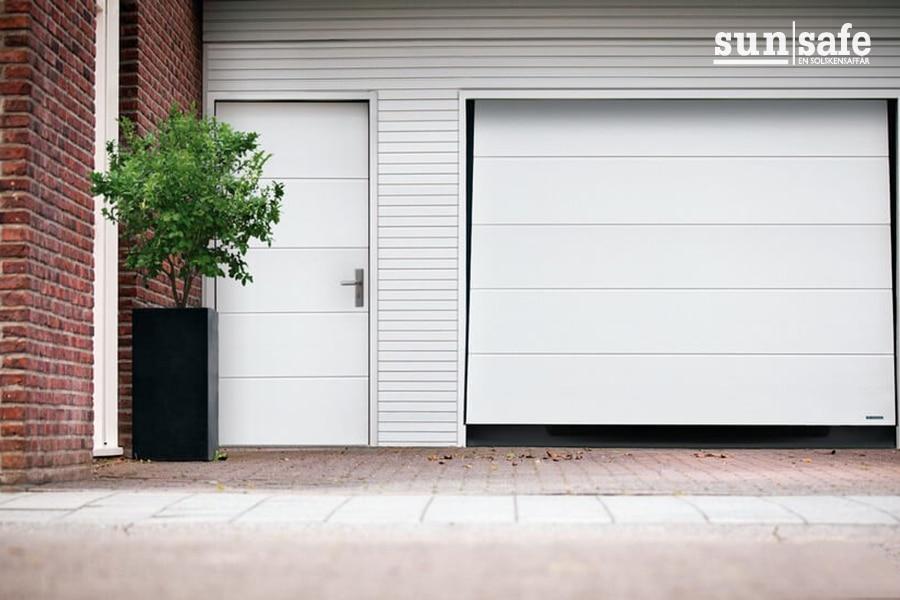 306 garageportar 900x600