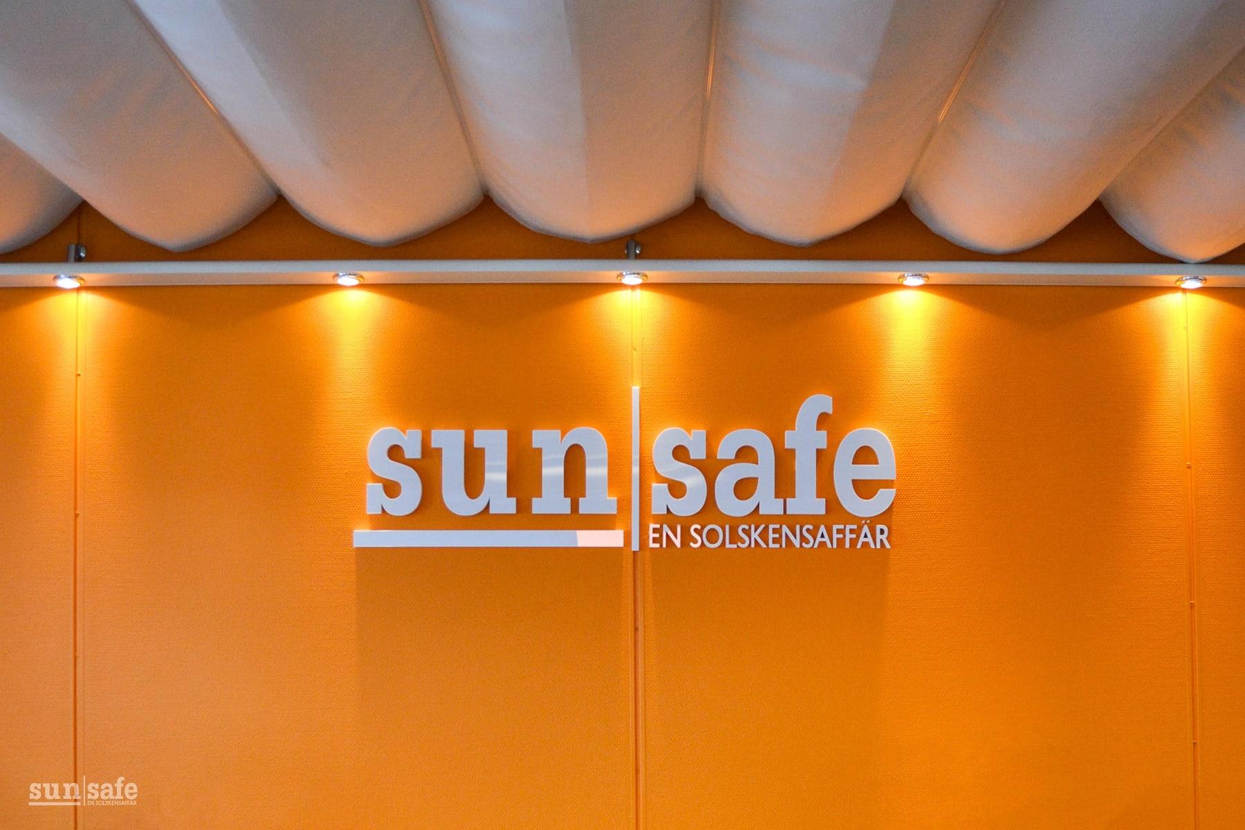 006 sunsafe 1800x1200 1 Sunsafe https://sunsafe.se/om-oss/