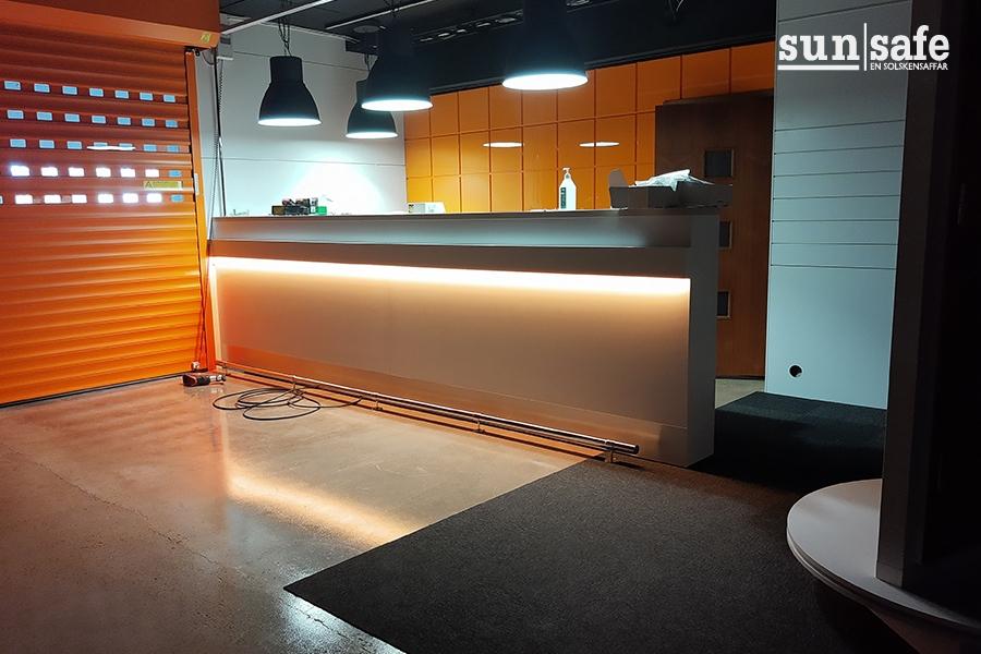 Sunsafe fjarilsgatan 21 072 900x600 1 Sunsafe https://sunsafe.se/tips-och-rad/