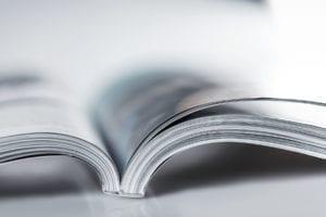 Nyhet: Ladda ned alla kataloger