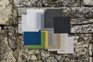 Ny EU-Förordning För Textil