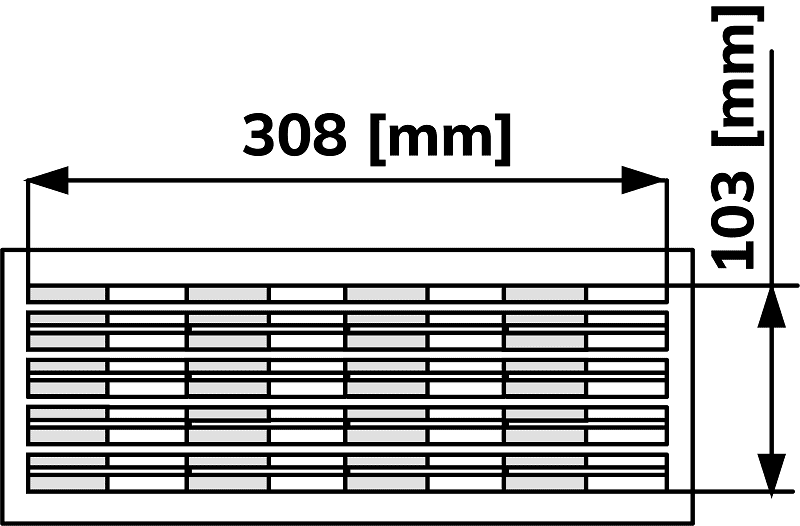 K-3 Ventil